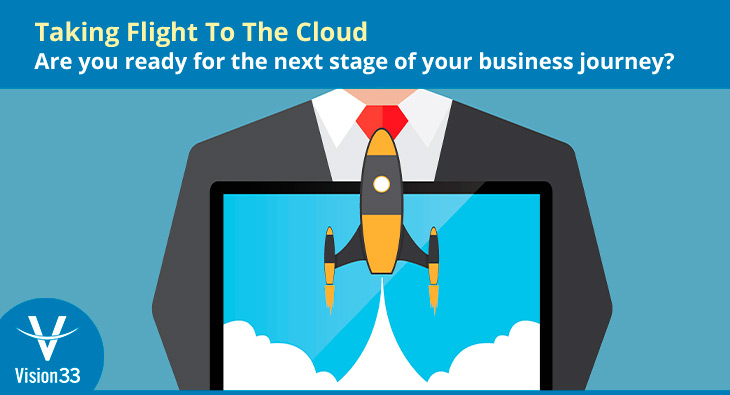 taking-flight-to-the-cloud-landing-page-header5