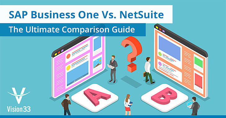 netsuite-landing-page-header-always-on-ultimate comparison