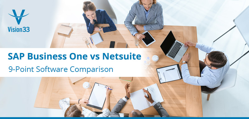 sap-business-one-vs-netsuite-email-header-revised-aug-15-2019
