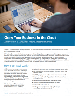 Grow_Your_Business_In_The_Cloud.png