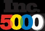 SAP Business One Awards Inc 5000