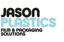 Jason Plastics Success Story